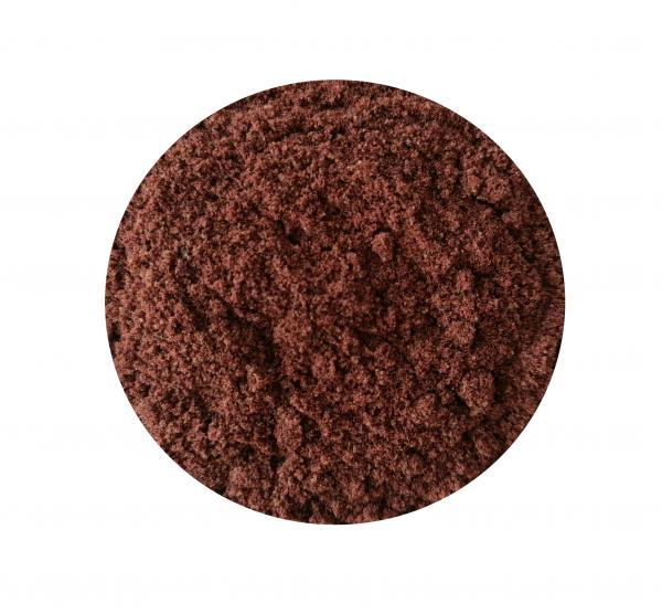 Cranberry Peeling BIO
