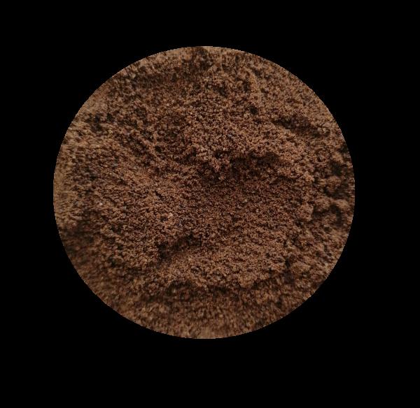 Kaffeebohnen Peeling BIO | Skin care online