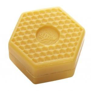 Speick - Honig-Seife Wabenform 75 g