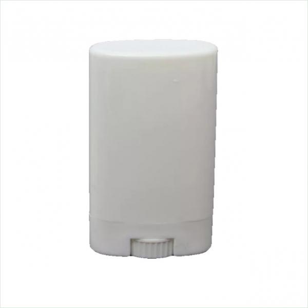 Deostick oval, weiß 20 ml