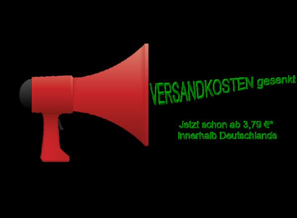skin_care_online_versandkosten_gesenkt