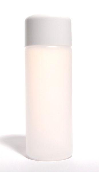 Rundflasche natur 100 ml