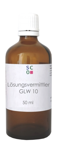 SCO Lösungsvermittler GLW 10