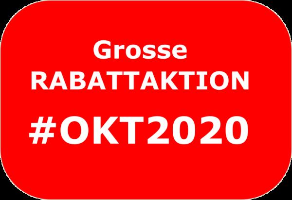 okt_2020_1