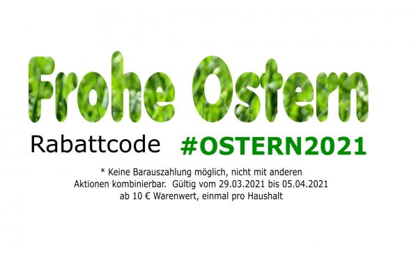 Ostern_2021bGqkyKQnNo5Mp
