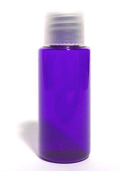 pet_blau_2