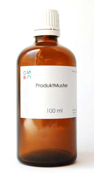 Olivenblatthydrolat 100 ml