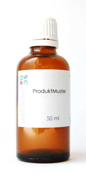 Melissenhydrolat bio