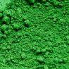 Chromoxydgrün