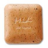 Savon du Midi - Wildrosen Blütenseife 100 g